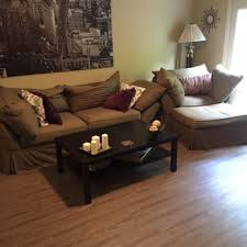 s flooring solutions flooring 4204 poplar level rd