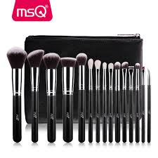 it cosmetics brush promotion shop for promotional it cosmetics