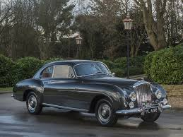 grey bentley stock tom hartley jnr