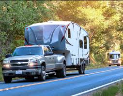 Installing Laminate Flooring In Rv Tips For Updating Your Rv Flooring Camping World