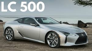 lexus lc twin turbo 2018 lexus lc 500 high output v8 with sound and fury youtube