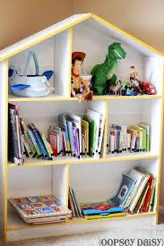 kinder schlafzimmer fabelhaft kinder schlafzimmer speicher ideen lustig playroom