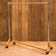 stanchion rental chrome stanchion rental san antonio peerless events and tents