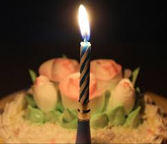 spinning birthday candle online get cheap musical spinning birthday candle aliexpress