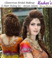 pakistani bridal makeup dailymotion 104 best bridal hire style images on pinterest pakistani bridal