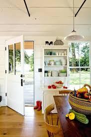 kitchen cabinet touch up kit kitchen kitchen cabinet touch up kit paint kitchen cabinet touch