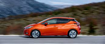 nissan micra india 2017 nissan 2017 micra launching updates price details review