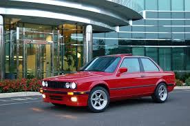 bmw e30 328i for sale e30 fs 1989 bmw e30 325i 87 000 5 spd manual zinnoberrot
