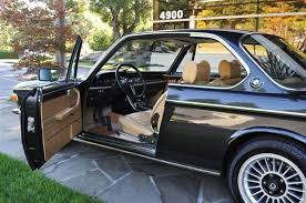 bmw e9 coupe for sale 1974 bmw 3 0 cs german cars for sale