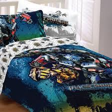 Transformer Bed Set Transformer Bedding 28 Images Transformers 4 Machine