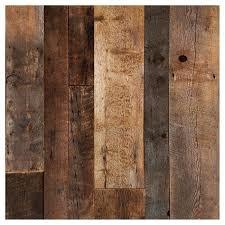 cuisine grange plancher de vinyle de cuisine 18 rev234tement mural imitation