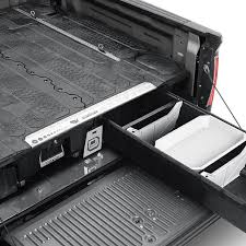 tool boxes ford trucks image may not reflect your exact vehicle decked truck bed
