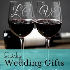 Customized Wedding Gift Send Personalized New Year 2018 Gifts Anniversary Wedding Bday