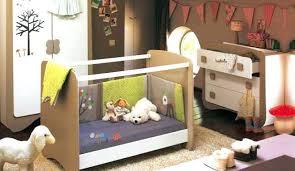 alinea chambre bébé chambre alinea lit bebe alinea deco chambre bebe alinea