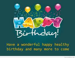 Loving Happy Birthday Quotes by Amazing Happy Birthday Quote 53 In Love Quotes With Happy Birthday