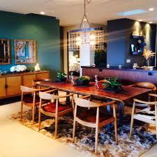 our work u2013 quality interiors