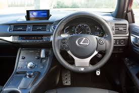 lexus nx review 2016 uk lexus ct 200h review lexus
