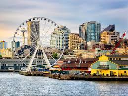 Great Floors Seattle Hours by 22 Things To Do In Seattle With Kids