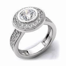 best wedding ring designs wedding ring designs awesome best ring design ideas gallery