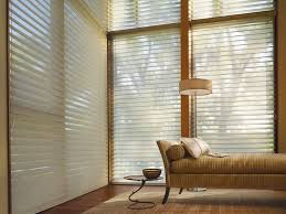 Windows And Blinds All About Motorized Shades And Blinds In Seattle Wa