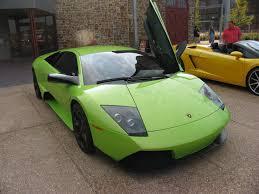 Lamborghini Murcielago Lp640 4 - file lamborghini murcielago lp640 4 9704003910 jpg wikimedia