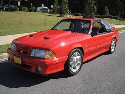 ford mustang 92 1992 ford mustang 1992 ford mustang for sale to buy or purchase