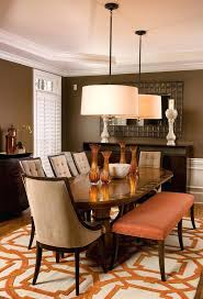 Dining Room Recessed Lighting Home Lighting Excellent Recessed Light Conversion Kit