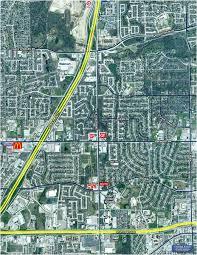 Arlington Tx Zip Code Map by East Arlington Tx Zip Code Bliblinews Com