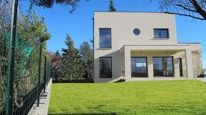 bureau ouest bureau ouest bureau d études pour agrandissement de maison petits co