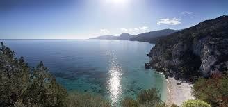 Mosaique Del Sur Mosaic At Sea Creative Holidays In Italy 2017