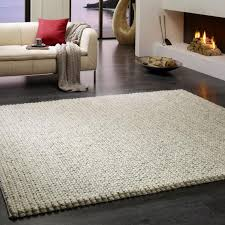 teppich kibek angebote teppich kibek angebote frisch jute teppich teppich rund