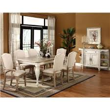 coventry two tone 32500 by riverside furniture belfort