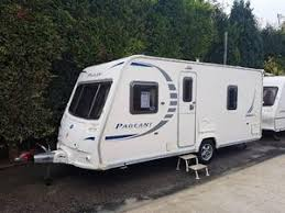 Second Hand Caravan Awnings For Sale Touring Caravans For Sale In Burgess Hill Friday Ad
