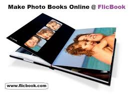 photo album online 11 best photo album online images on photo albums