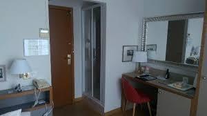 dans la chambre dans la chambre picture of hotel walter au lac lugano