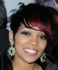 short weave hairstyles for african american pins from wwwhairstyle
