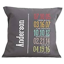 where to register for housewarming personalized housewarming gifts gifts for the home bed bath