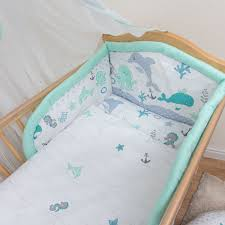 Safe Sleeper Convertible Crib Bed Rail by Crib Bedding Safety Creative Ideas Of Baby Cribs