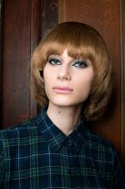 wedge hairstyles 2015 50 coolest cuts for 2015 haircuts bowl cut and bobs