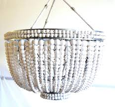 wholesale chandeliers primitive chandelier chandeliers for sale wholesale by dennis and