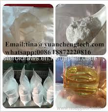 ox anavar white crystalline raw steroid powder oxandrolone anavar