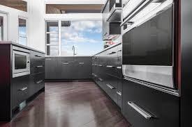 used kitchen cabinets vernon bc 734 brassey crescent vernon bc v1h 2h7 single family homes for sale