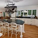 free kitchen design software online with well made natural wooden