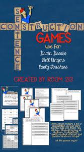Simple Complex And Compound Sentences Worksheet Best 25 Simple Compound Complex Sentences Ideas On Pinterest