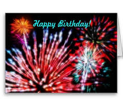 best 25 happy birthday fireworks ideas on pinterest happy