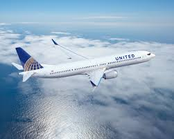united airlines carry on rules and restrictions