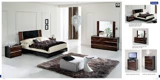 prepossessing 60 living room furniture toronto design ideas of