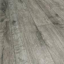 laminate flooring with padding attached reviews carpet vidalondon