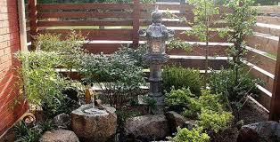very small gardens very small garden ideas garden idea 1806