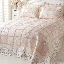 One Direction Comforter Set Bedding And Bathroom Accessories Innovations